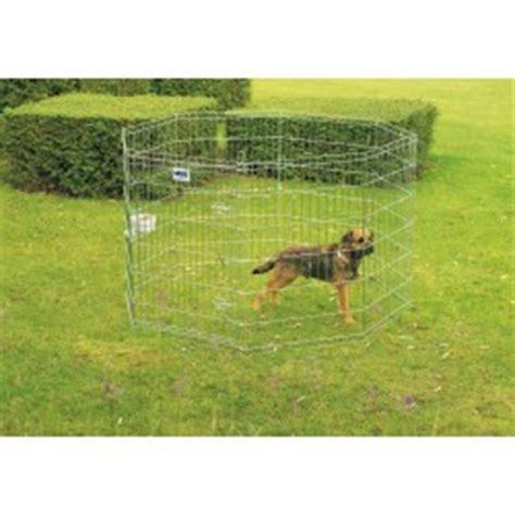 gabbia per cani da interno recinti per cani da interno ed esterno animalmania
