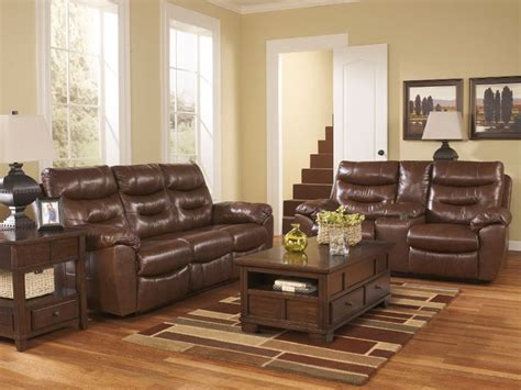 rana furniture living room 58 best images about rana furniture classic living room