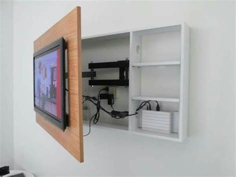 how high to mount tv on wall in bedroom 25 best ideas about wall mounted tv on pinterest