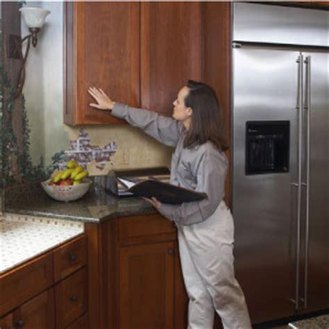 Kitchen Cabinets Durham Region Kitchen Cabinet Refacing Furniture Medic Of Durham Region