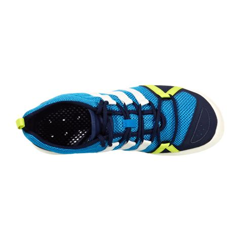 Adidas Climacool Boat Lace Original 100 adidas climacool boat lace m 228 nner wasserschuhe