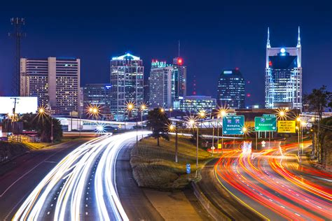 nashville tennessee travel thru history things to do in nashville tn besides