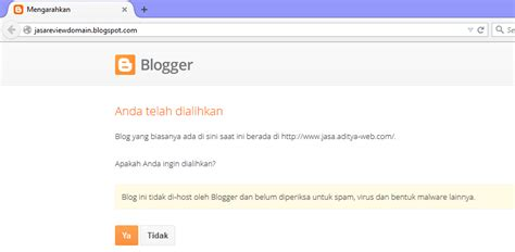 cara konfigurasi dns server domain dan subdomain tutorial cara membuat setting subdomain di blogger
