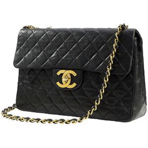 chanel bag february 2013 marjoleins oca page 2