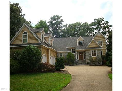 houses for sale in yorktown va homes for sale yorktown va yorktown real estate homes land 174