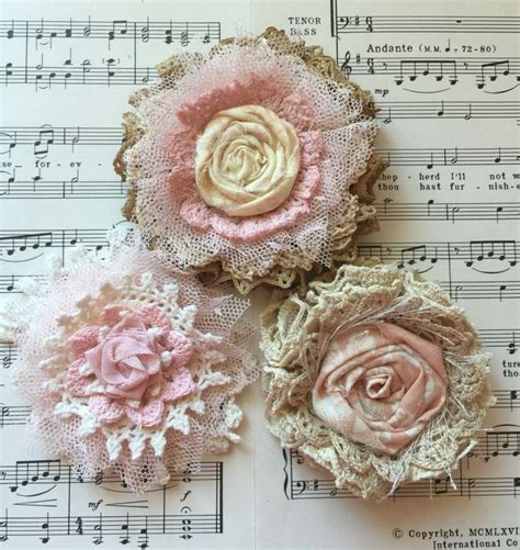 best 25 shabby chic flowers ideas on pinterest shabby