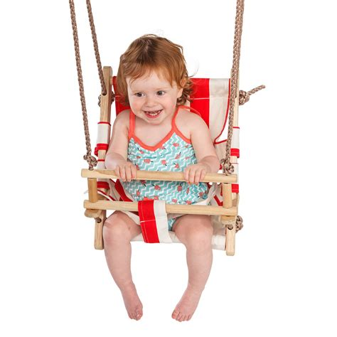 acrobatic swing swing seats acrobatics archives outdoor playground
