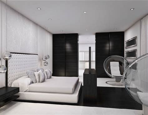 kelly hoppen interiors bedrooms 313 best images about kelly hoppen lovely interior design