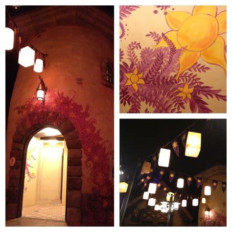 tangled bathrooms the new tangled bathrooms in fantasyland at magic kingdom