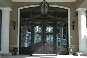 large doors exterior big front door entry doors doors and patio door