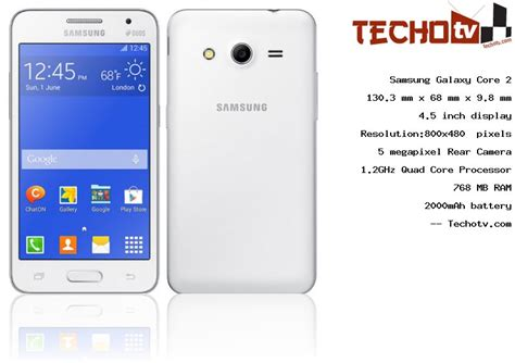 samsung core 2 hd themes samsung galaxy core 2 phone full specifications price in