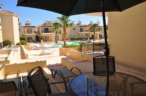 sunrise appartment sirena sunrise apartment 4 paphos city cyprus booking com