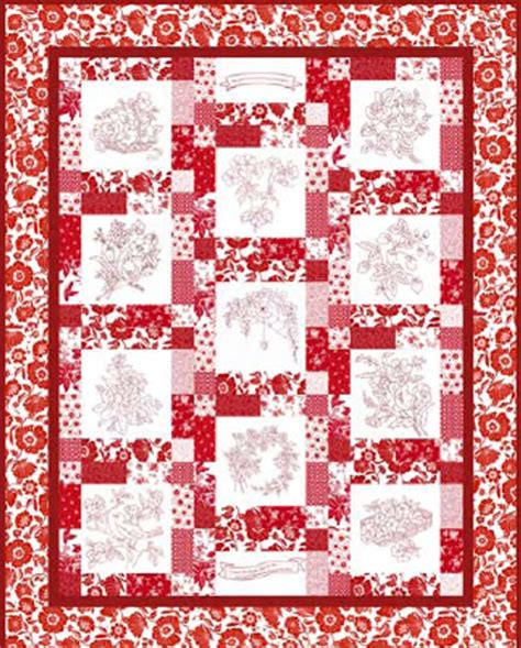 free printable christmas quilt patterns free quilt patterns to download 171 browse patterns