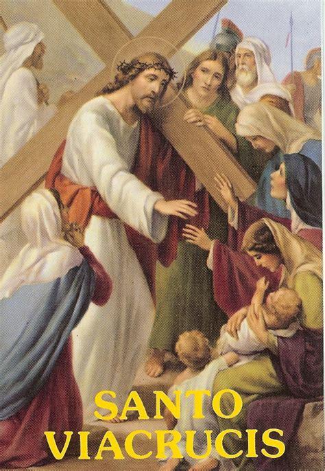 imagenes de jesus viacrucis 301 moved permanently
