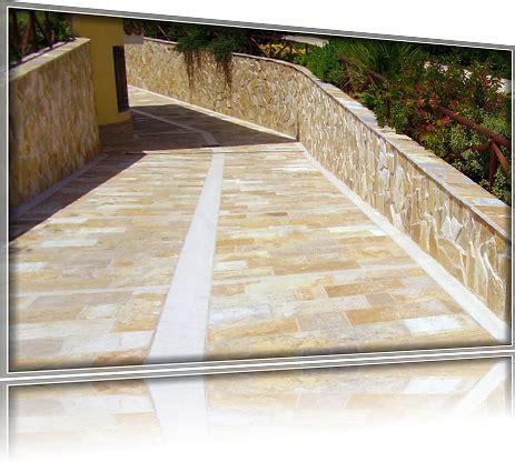 pietre per interni prezzi prezzi pavimenti per interni in pietra naturale