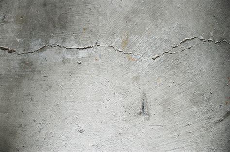 Gartenmöbel Aus Beton 14 by Injecteren Scheuren In Beton Jako
