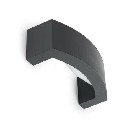 apliques exterior modernos comprar aplique de jard 237 n bajo consumo luz indirecta