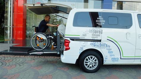Www Kursi Roda wheelchair lift archives motionaid one stop mobility aids in indonesia for disabled and elderly