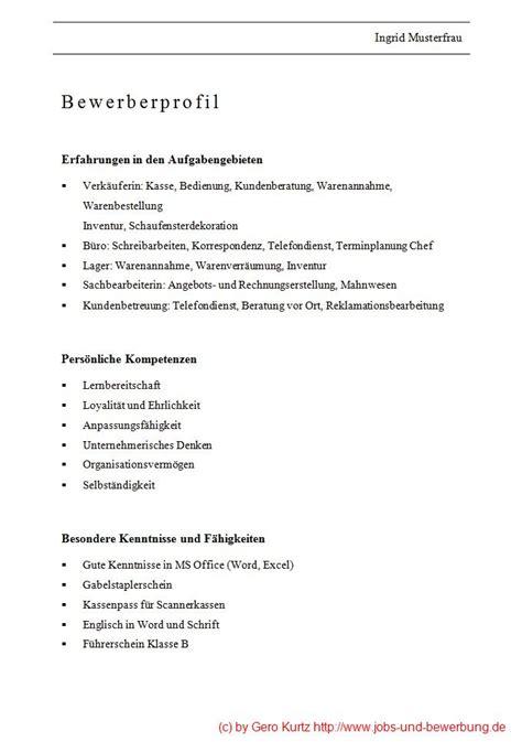 Lebenslauf Muster Juristen Es F 228 Higkeiten Liste Lebenslauf 7b5641e39