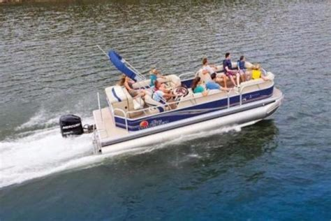 party barge boats for sale in louisiana barge new and used boats for sale in louisiana