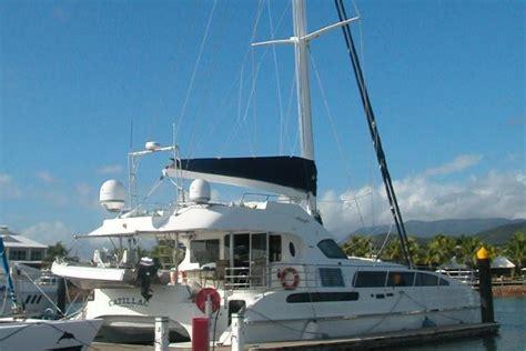 catamaran sailing cruisers catamaran boats for sale boats