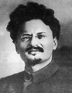 exle biography of father episode 6 leon trotsky father of german nazism ii