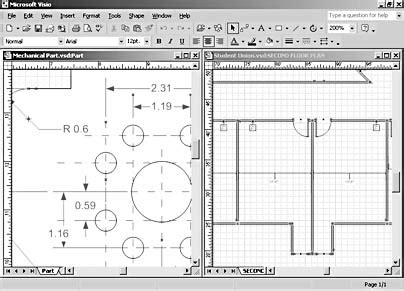 visio 2010 drawing scale visio floor plan scale meze