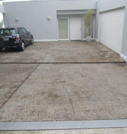 garage floor coatings sealants repairs portland or