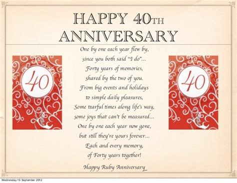 anniversary wishes wishes  pictures  guy