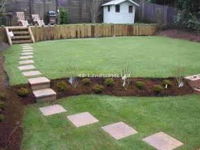 triyae multi level lawn various design inspiration