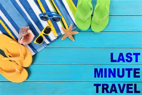 save   day great  minute labor day travel deals