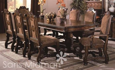 Dining Room 8 Seat Table Sets Seats 10 Home Design Ideas Dining Table Set For 10