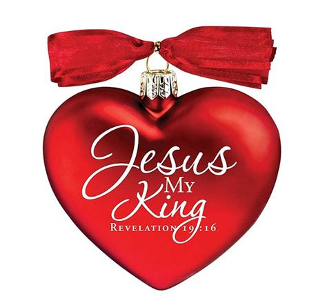 best religious christmas tree ornaments 2017 absolute
