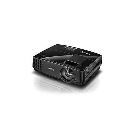Proyektor Benq Ms504 benq ms504 dlp projector price specification features
