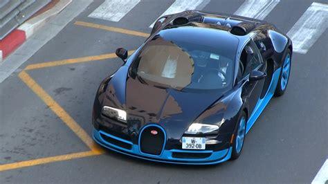 bugatti transformer the bugatti veyron from transformers 4 in monaco