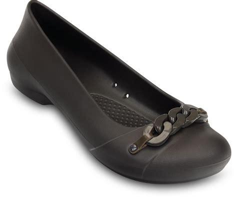 Crocs Link Flat Womens Crocs Link Flat crocs womens crocs link flat