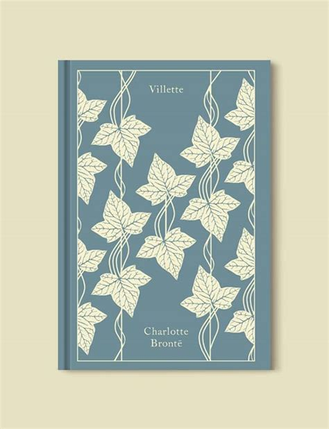 villette penguin clothbound classics penguin clothbound classics the complete list tale away