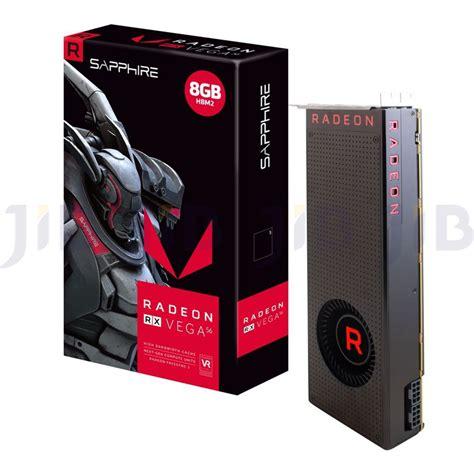 Vga Gigabyte Radeon Rx550 D5 2g เจไอบ คอมพ วเตอร กร ป jib แหล งรวมส นค าไอท