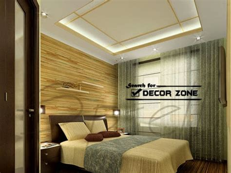 fall ceiling designs bedroom home interior decorating ideas