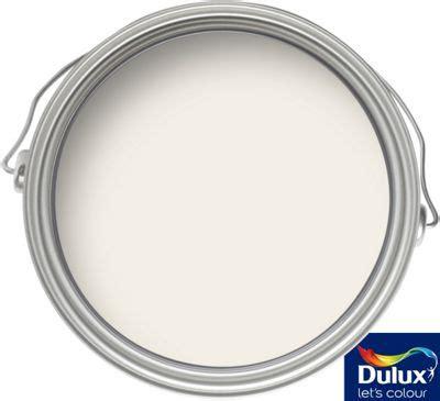 homebase dulux bathroom paint homebase dulux weathershield jasmine white textured
