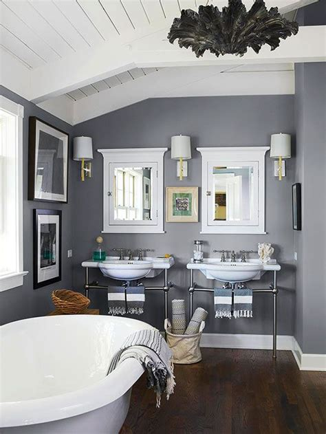 bathroom color schemes gray gray color schemes color schemes gray and master bathrooms