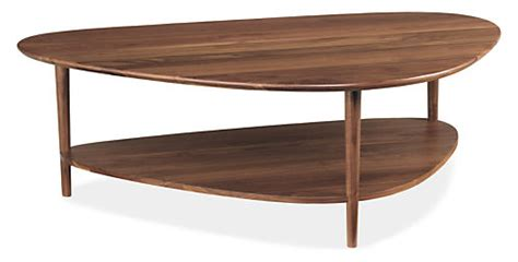 room and board coffee table gibson cocktail table modern cocktail coffee tables