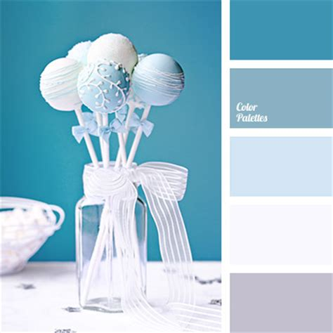 new year color palette palette for a new year page 3 of 3 color palette ideas