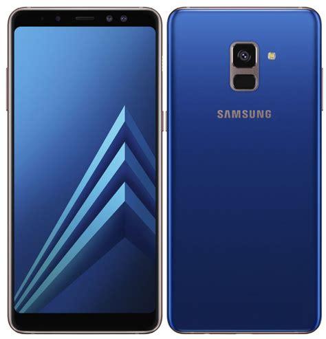 Glass Colour Samsung A8 samsung galaxy a8 2018 and galaxy a8 2018 goes