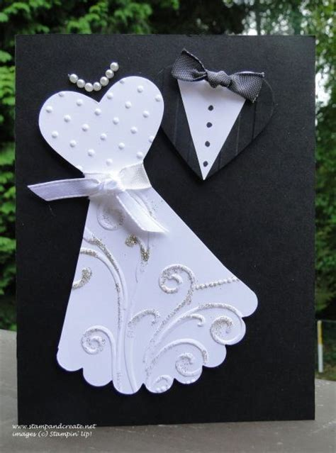 17 best images about wedding cards on cards