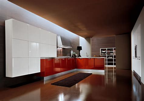 black white and red kitchen ideas red and white kitchen with black rug design ideas