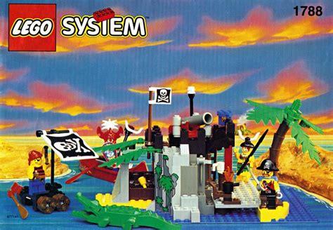 moana boat mcdonald s bricker минифигурка lego pi068 islander king kahuka