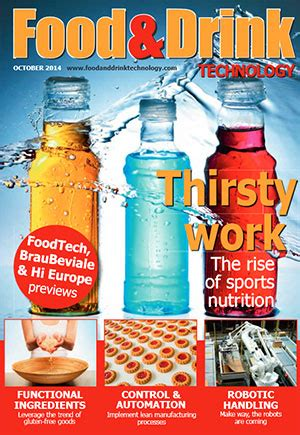 mummy s food and drinks october 2014 october 2014 food and drink technology