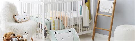 nursery furniture decor kmart