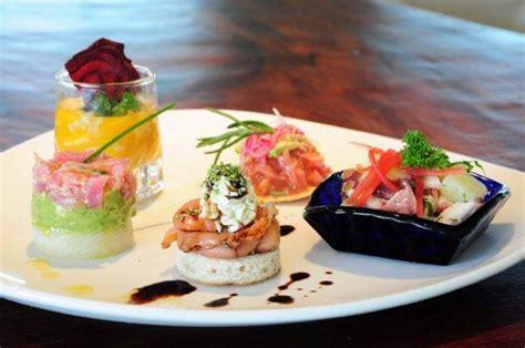 cuisine fusion d馭inition fusion cuisine fusionarie